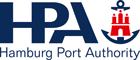 Bild - Logo der Firma HPA