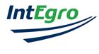 Bild - Logo der Firma IntErgo