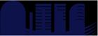 logo_qitec