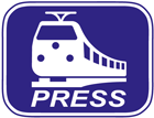 Logo der Firma Preissnitztalbahn