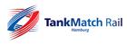 Logo der Firma TankMatch