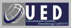 Bild - Logo der Firma UED