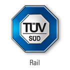 logo_tüv_süd